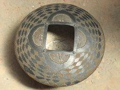 Porcelain, Symbols, Ceramics, Art, Hall Pottery, Art Background, Pottery, Porcelain Ceramics, Icons