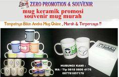 mug printing termurah, MUG Hamper, mug souvenir, souvenir nikah mug murah, mug promosi kantor