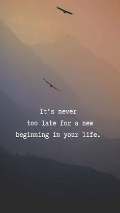 Positive Quotes For Life Motivation, Better Life Quotes, Motivational Quotes For Working Out, Believe In Yourself Quotes, Believe Quotes, True Quotes, Words Quotes, Strong Mind Quotes, Words Mean Nothing