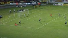 Com dois gols, Élber vibra com estreia pelo Sport e pensa em melhora técnica | globoesporte.com