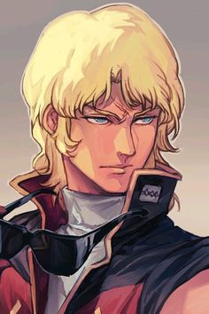 Game Character, Character Concept, Character Design, Zeta Gundam, Gundam Wallpapers, Gundam Mobile Suit, Galactic Heroes, Gundam Art, Mecha Anime