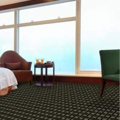 Style 1825 hospitality guest room carpet, made from solution dyed olefin, moderate traffic, great for hotel motel carpet in guest rooms and suites. Hotel Carpet, Room Carpet, Commercial Carpet, Hotel Motel, Girls Bedroom, Bedroom Ideas, Carpet Runner, Guest Room, Hospitality