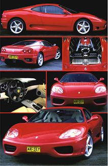 sergio marchionne who merged fiat with chrysler dies at 66 rh pinterest com