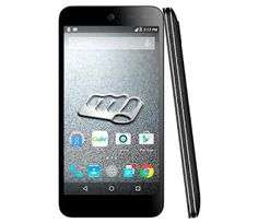 Micromax Canvas Nitro 4G (E455) launched in India at 10999: 4G 5-inch screen. #Android #Google @AppsEden  #AppsEden