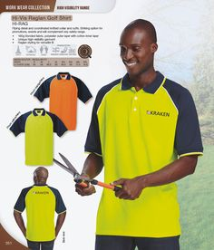 We supply a variety of golf shirts from Altitude Clothing, Cutter & Buck, Gary Player and more, Brand Innovation is an online wholesale supplier of best quality golf shirts at affordable prices. Corporate Outfits, Corporate Gifts, Brand Innovation, Cape Town South Africa, Promote Your Business, Golf Shirts, Polo Ralph Lauren, Mens Tops, Clothes