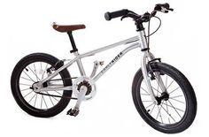 "Early Rider Belter 16"" Kids Bike"
