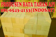 081-6543-4133(Indosat),Supplier Bata Api Harga Sidoarjo,Supplier Bata Api Di Sidoarjo,Supplier Bata Anti Api Sidoarjo
