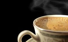 Image result for cup of hot coffee