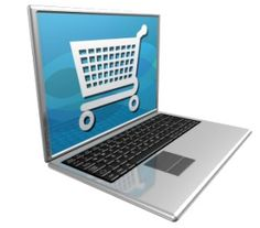 eCommerce websites are the current and future forms of online shopping. Now a days, more and more businesses are developing an online presence through web stores.