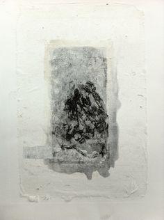 Collagraph, Printmaking, Abstract Art, Frame, Artwork, Nostalgia, Outdoor, Facebook, Picture Frame