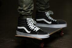 67df1add27c 103 Best Vans Skate hype images