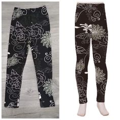 #stockedandstyled #stockonhand #stylist #stylistlife #willoughby #langley #walnutgrove #fortlangley #leggings #socialitesuite #sassysuite #fashion #styled #clothing #accessories #homeboutique #supportlocal #shoplocal #kids #kidsfashion #kootd #kidsleggings #kidspants #kidsstyles #monochrome #floral Kids Pants, Clothing Accessories, Monochrome, Stylists, Pajama Pants, Leggings, Boutique, Children, Floral