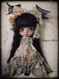 「Vampire Alice」明日9/15より販売開始 :: Daisy-D|yaplog!(ヤプログ!)byGMO