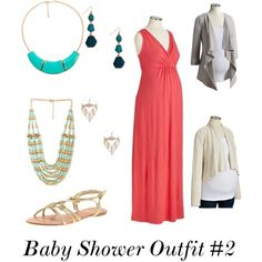 images about outfit ideas for a baby shower on pinterest baby shower