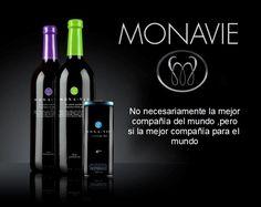 MonaVie Essential - Active - Emv