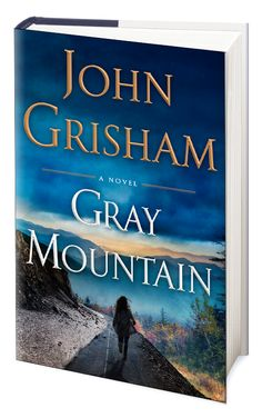 """John Grisham takes suspense to new heights."""" —The Christian Science Monitor """"One of his best legal dramas in quite some time. John Grisham Novels, Turning Pages, Get Reading, Mystery Novels, Thrillers, New Theme, Filmmaking, Book Worms, Storytelling"""