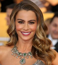 Celebrity Most Hottest Summer Hair Trends 2014 ... ????????? └▶ └▶ http://www.pouted.com/?p=36773