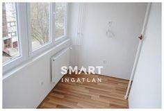 Pécs, Pécsi kistérség, ingatlan, eladó, lakás, 59 m2, 12.900.000 Ft