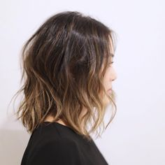 Hair Stylist: LA•NY•SF Co-owner of Ramirez|Tran Salon 310.724.8167•info@ramireztran.com Agent:David@traceymattingly.com Lived In Hair™ anhcotran.com