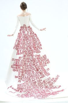 Kate Daudy - http://katedaudy.com/new-gallery/ojolbheiue3q3ashm68nzp67gvkw3v