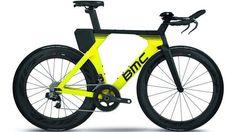 BMC's new Timemachine 01 is a triathlon bike that won't hurt your eyes Sprint Triathlon, Triathlon Bikes, Online Bike Shop, Performance Bike, Trial Bike, Bike Photography, Bike Brands, Bicycle Race, Bicycles