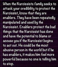 219 Best Deadbeat Narcissists Sociopaths Images On Pinterest