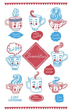 Hey, I found this really awesome Etsy listing at http://www.etsy.com/listing/105024988/personaliteas-tea-towel