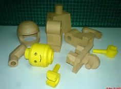 Image result for Paper LEGO Templates
