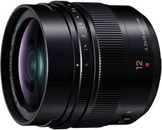 Lens for Lumix Black at Best Buy. Find low everyday prices and buy online for delivery or in-store pick-up. F22, Angles, Distance Focale, Photo D'architecture, Panasonic Camera, Version Francaise, Focal Length, Black Models, Aperture