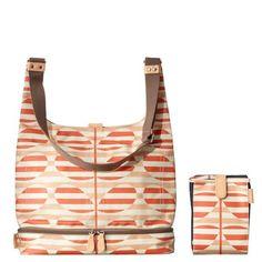 ba804b55333 Orla Kiely Baby Bag Baby Changing Bags