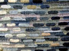 Yoneko Maruya quilt