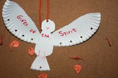 fruit of the spirit crafts - Google Search