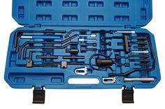 Motor-Einstellwerkzeug Citroen Peugeot Zahnriemen Arretier-Werkzeug Nockenwelle - http://autowerkzeugekaufen.de/bergen/motor-einstellwerkzeug-citroen-peugeot