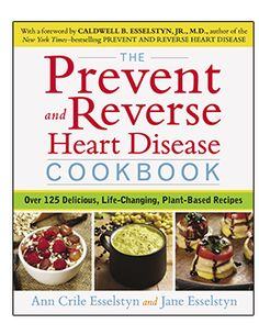 For health conscious folks this is an awesome book. The recipes taste great! To purchase - http://www.dresselstyn.com