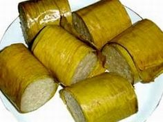 Great Recipe Traditional Food Of The World: How to cook Nasi Jaha Manado