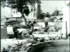 ΑΓΑΠΟΥΛΑ ΜΟΥ 1960 Youtube, Youtubers, Youtube Movies