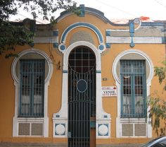 linda casa - Vila Mariana - São paulo