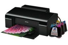 лучший принтер для дома