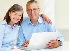 Cash Loan With Poor Credit-Have The Support Of Cash Without Any Issues Of Your Credit Profile