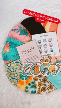 Pura Vida Bracelets, Birthday Gifts For Girls, Wishful Thinking, Sign I, Ring Necklace, Custom Stickers, Aesthetic Wallpapers, Free Gifts, Turning