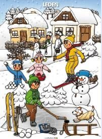 Rok vyrabimesdetmi album na Raj? Weather For Kids, Winter Activities For Kids, Drawing Conclusions, Easy Drawings For Kids, Weather Seasons, Elementary Science, Winter Pictures, Unusual Gifts, Winter Sports