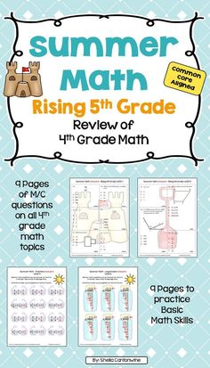 51cbb725cda1abe3be9192301aab3372  Th Grade Math Worksheets And Answer Keys on equivalent fractions worksheet with answer key, kindergarten worksheets answer key, 4th grade geometry worksheets, 8th grade science worksheets answer key, combining like terms worksheet with answer key, place value worksheets answer key, math worksheets with answer key, subtracting integers worksheet with answer key, calculus worksheets with answer key, measuring units worksheet answer key, multiplication worksheets answer key, adding integers worksheet answer key, super teacher worksheets answer key, reading worksheets answer key, 4th grade algebra worksheets, 4th grade language arts worksheets, geometry worksheets answer key, verb worksheet with answer key, rounding worksheets answer key, social studies worksheets answer key,