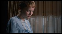 Rosemary's Baby | Beautiful Stills from Beautiful Films