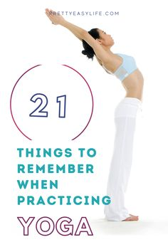 yoga poses for beginners YOGA POSES FOR BEGINNERS : PHOTO / CONTENTS  FROM  IN.PINTEREST.COM #HEALTH #EDUCRATSWEB