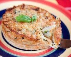 Soufflés aux légumes printaniers : http://www.cuisineaz.com/recettes/souffles-aux-legumes-printaniers-37983.aspx