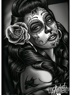 David Gonzales Arte