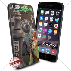 """Zootopia,Sloth,iPhone 6 4.7"""" & iPhone 6s Case Cover Prote... https://www.amazon.com/dp/B01MFXCJYW/ref=cm_sw_r_pi_dp_x_qRDbybS2G1TSK"""