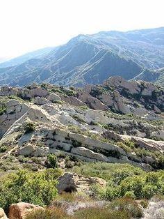 Calabasas Peak - California Trails   AllTrails.com