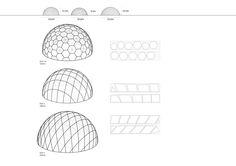 Gallery of Dome of Visions 3.0 / Atelier Kristoffer Tejlgaard - 29