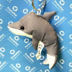 Helkurmänguasi Delfiin - http://www.helkurid.ee/et/helkur-manguasi/